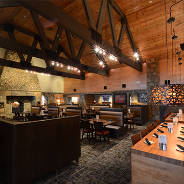coupon for texas land and cattle restaurant