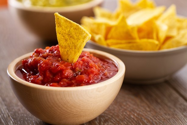 chips_and_salsa