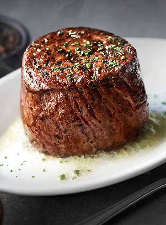 filet-steak